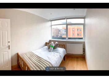 4 bed maisonette to rent in London Terrace, Hackney Road, London E2