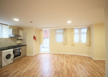 Thumbnail 1 bed flat to rent in Red Lion Lane, Shooters Hill