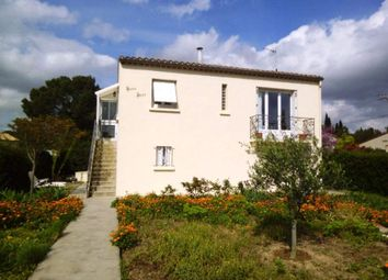 Thumbnail 2 bed villa for sale in 11120 Argeliers, France