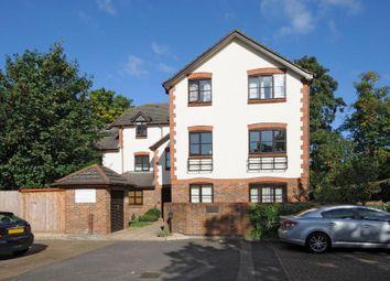 Thumbnail 1 bed flat to rent in St Saviours Place, Leas Road, Guildford