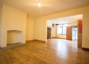 Thumbnail 4 bed end terrace house for sale in High Street, Huntingdon