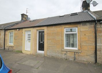 Thumbnail 3 bedroom cottage for sale in 29A Hill Street, Larkhall