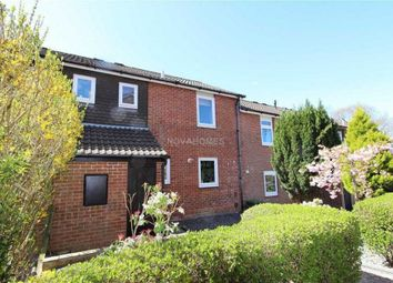 Thumbnail 3 bedroom terraced house for sale in Dockray Close, Thornbury