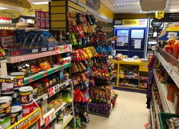 Retail premises for sale in Castleford, West Yorkshire WF10