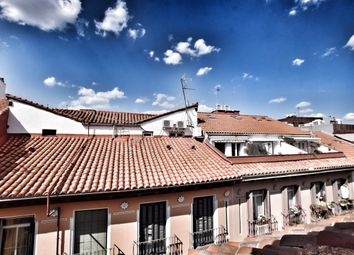 Thumbnail Apartment for sale in Hernán Cortés, Madrid (City), Madrid, Spain