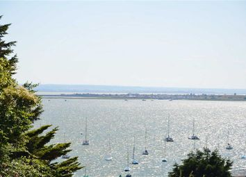 Thumbnail 3 bed flat to rent in Grand Parade, Leigh-On-Sea, Essex