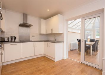 Thumbnail 2 bed end terrace house for sale in Warwick Avenue, Egham, Surrey