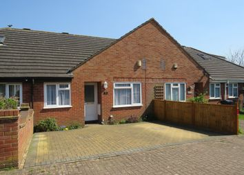 Thumbnail 2 bed terraced bungalow for sale in Miersfield, High Wycombe
