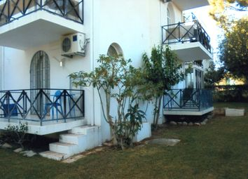 Thumbnail Studio for sale in Lovely Holiday Complex, Close To, Tavira, East Algarve, Portugal