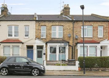 Thumbnail 2 bed flat for sale in Vale Road, Harringay, London, England