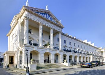 Thumbnail 6 bed property to rent in Hanover Terrace, London