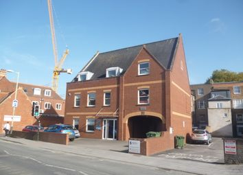 Thumbnail Office to let in St Georges Place, Cheltenham