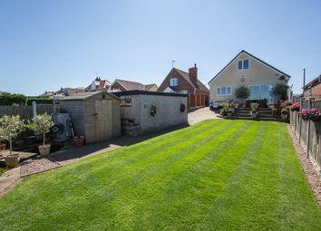 4 bed detached bungalow for sale in 56 Doncaster Road, Braithwell S66