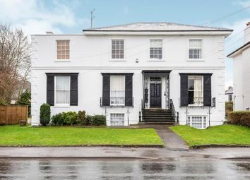 Thumbnail 2 bed flat for sale in Hales Road, Cheltenham, Gloucestershire, .