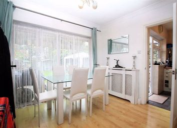 2 bed terraced house for sale in St. Edwards Road, Reading RG6