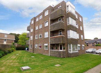 Thumbnail 2 bedroom flat for sale in High Street, Bognor Regis