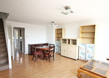 Thumbnail 3 bed flat to rent in Chesterton Square, London