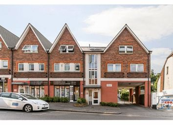 Thumbnail 1 bed flat for sale in Brighton Road, Redhill