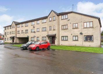 2 bed flat for sale in Bridgeman House, Moorfield Chase, Farnworth, Bolton BL4