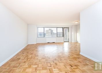 Thumbnail 2 bed apartment for sale in 2500 Johnson Ave 11L, Bronx, New York, United States Of America