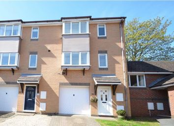 Faircross Avenue, Weymouth DT4. 3 bed property