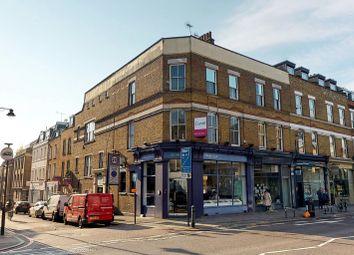 Thumbnail Office to let in Upper Street, Islington, London, UK