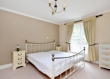 Thumbnail 2 bedroom flat for sale in Bishops Court, Bishops Bridge Road, Bayswater