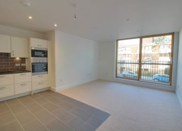 1 bed property for sale in Brighton Road, Purley CR8