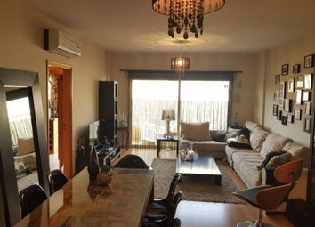Thumbnail 3 bed apartment for sale in Mesa Geitonia, Limassol (City), Limassol, Cyprus