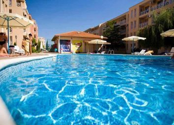 Thumbnail 2 bed apartment for sale in Sunny Day 6, Sunny Beach, Bulgaria