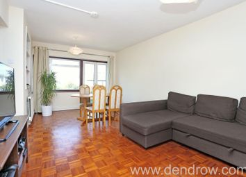 Amherst Road, London W13. 2 bed flat