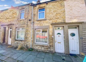 Thumbnail 2 bed terraced house for sale in Broadway, Lancaster