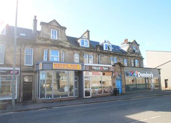 Thumbnail 6 bed flat for sale in 8, Union Road, Grangemouth FK38Ab