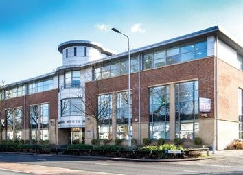 Thumbnail Office to let in 72 Lower Mortlake Road, Richmond