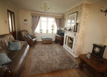 4 bed semi-detached house for sale in Kader Avenue, Middlesbrough TS5