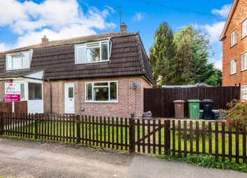 Thumbnail 3 bed semi-detached house for sale in Brookside, Abingdon