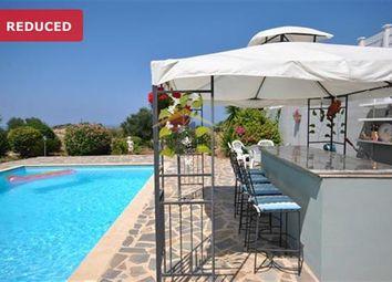 Thumbnail 4 bed villa for sale in Kouklia, Paphos, Cyprus