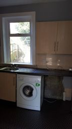 Thumbnail 3 bed semi-detached house to rent in Corsehill Rd, Kilwinning, North Ayrshire