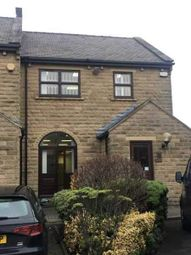 Thumbnail Office to let in Unit 4 Victoria Court, Bank Square Morley, Leeds, Leeds