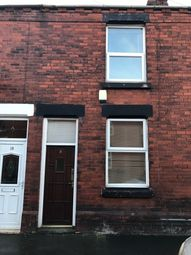 Thumbnail 2 bed terraced house to rent in Joseph St, Sutton, St Helens