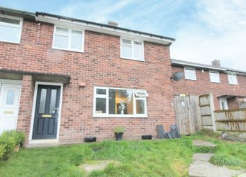 3 bed semi-detached house for sale in Downlands, Brimington, Chesterfield S43