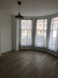 Thumbnail 2 bed flat to rent in Northfield Road, Hackney