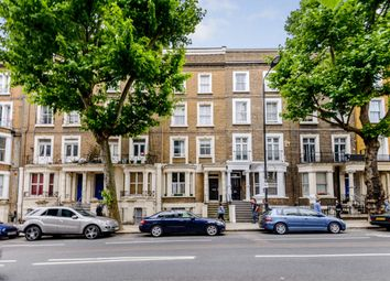 Thumbnail 2 bed flat for sale in Ladbroke Grove, London, London