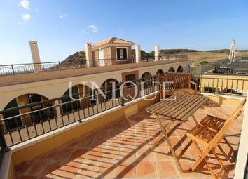Thumbnail 2 bed apartment for sale in Budens, Vila Do Bispo, Faro