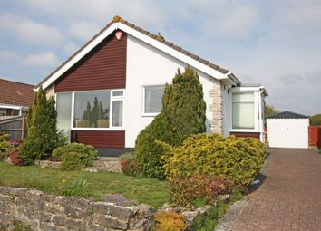 Thumbnail 2 bed detached bungalow for sale in Beresford Road, Lymington