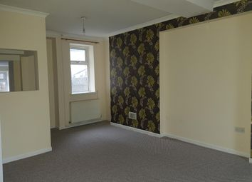 Thumbnail 2 bed property to rent in Church Road, Barry