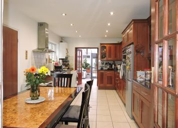 Thumbnail Property for sale in Northbrook Road, London