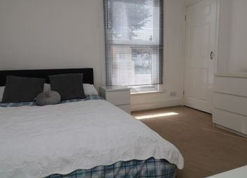 Thumbnail 4 bed shared accommodation to rent in Kingsley Road, Maidstone