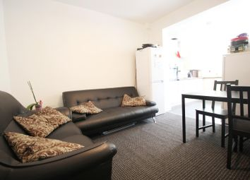 Thumbnail 4 bedroom terraced house to rent in Westminster Gardens, Barking