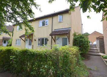 3 bed semi-detached house for sale in Crowthorp Road, Rectory Farm, Northampton NN3
